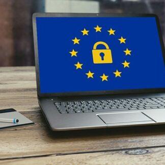Datu aizsardzība