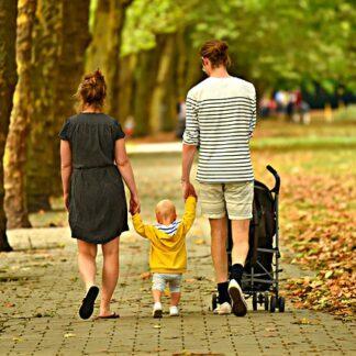 Ģimenes tiesības